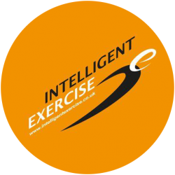 Intelligent Exercise